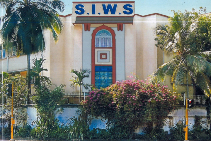 https://cache.careers360.mobi/media/colleges/social-media/media-gallery/23275/2019/6/21/Campus View of SIWS NR Swamy College of Commerce and Economics and Smt Thirumalai College of Science Mumbai_Campus-View.png